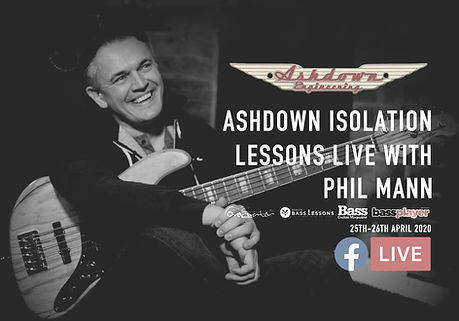 Ashdown Isolation Sessions.jpg