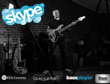 WBIM - Skype Advert 2 (Facebook).jpg