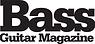 Logo - BGM.png