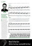 BGM - Issue 122 P1.jpg