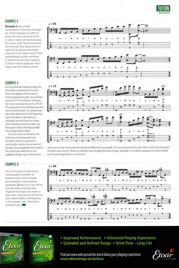 BGM - Issue 123 P2.jpg