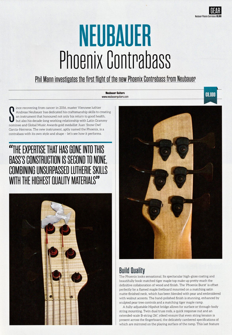 The Neubauer Phoenix Contrabass 1.jpg