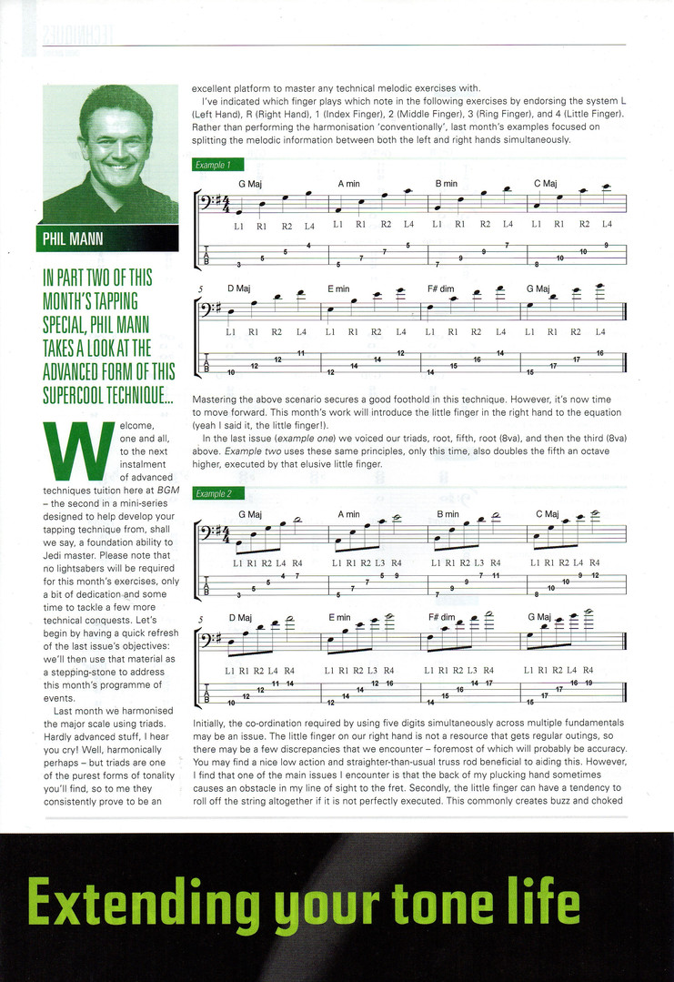 BGM - Issue 102 P1.jpg