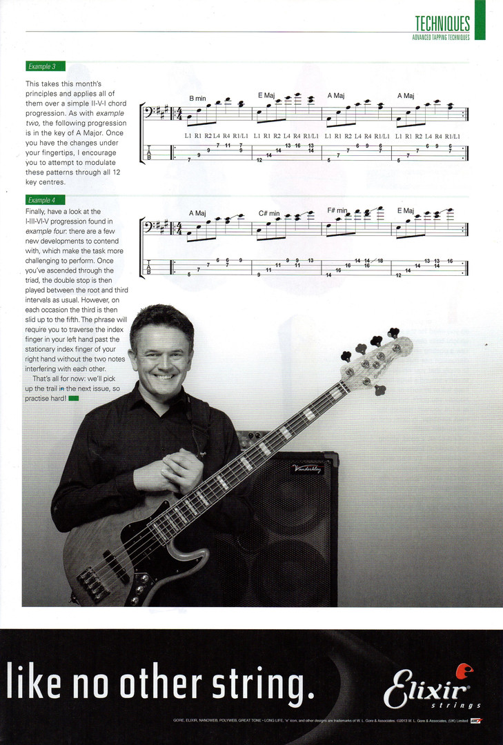 BGM - Issue 103 P2.jpg