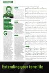 BGM - Issue 101.jpg