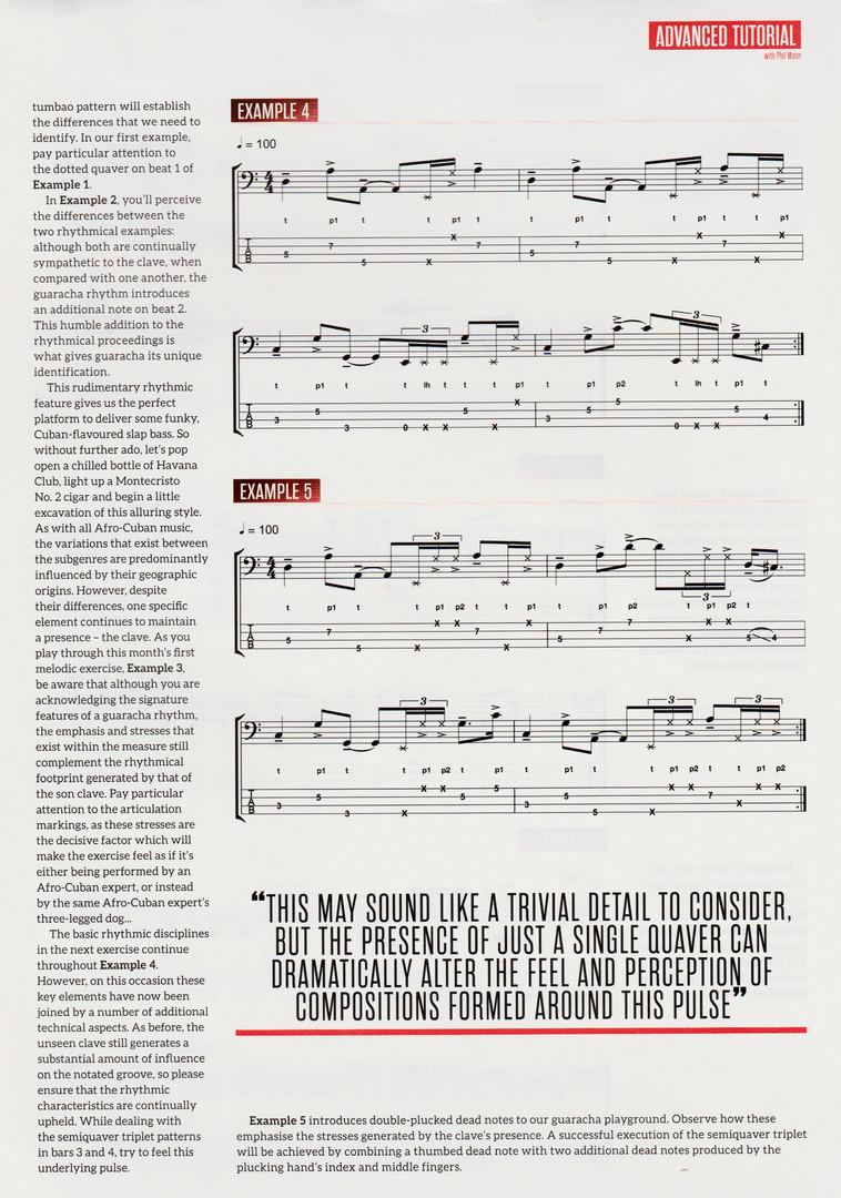 Issue 150 (2).jpg