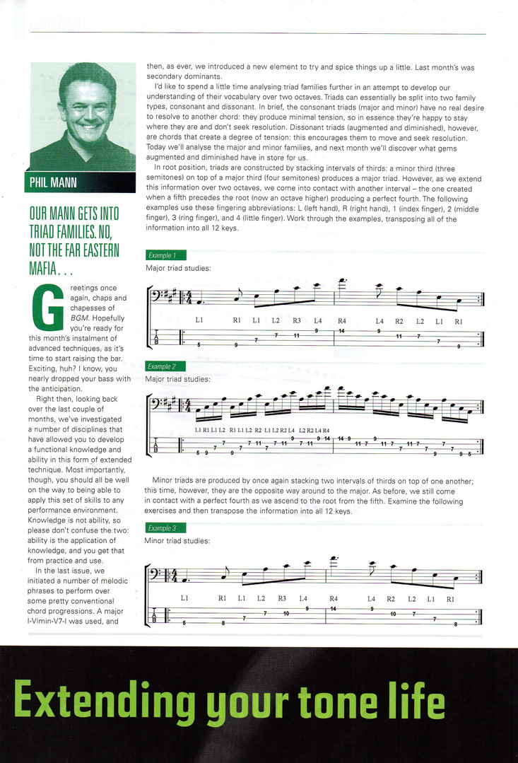 BGM - Issue 105 P1.jpg