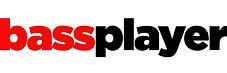 Bass Player logo.jpg