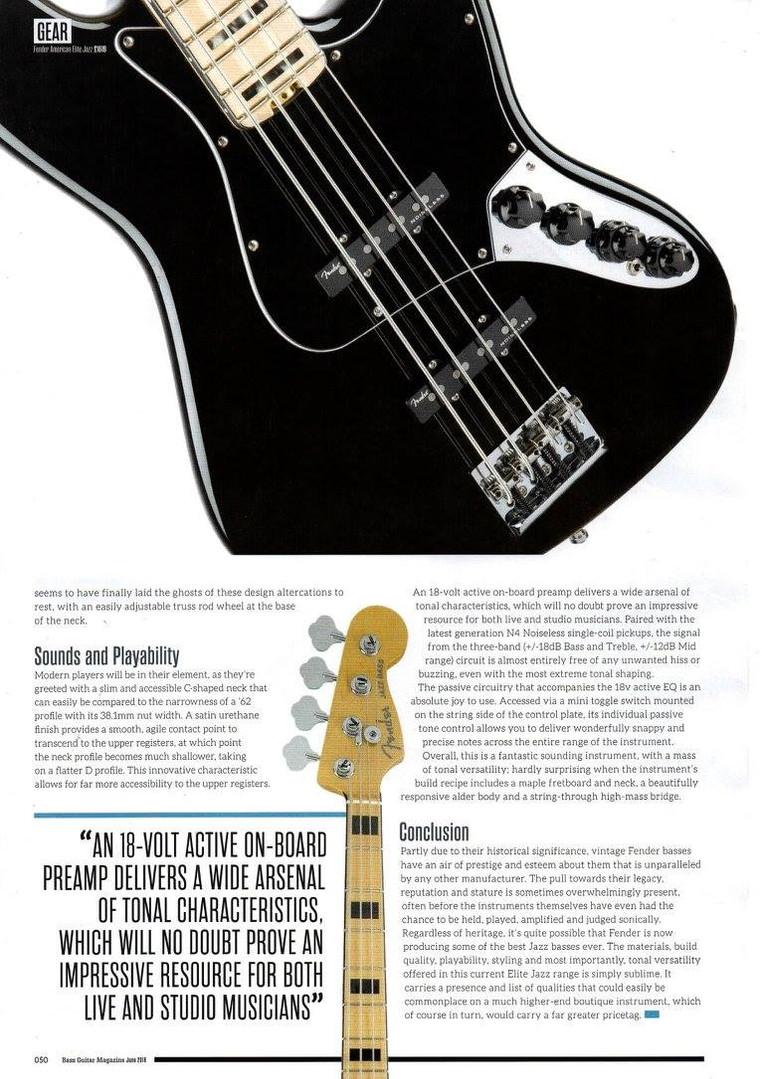 Fender's American Elite Jazz 3.jpg