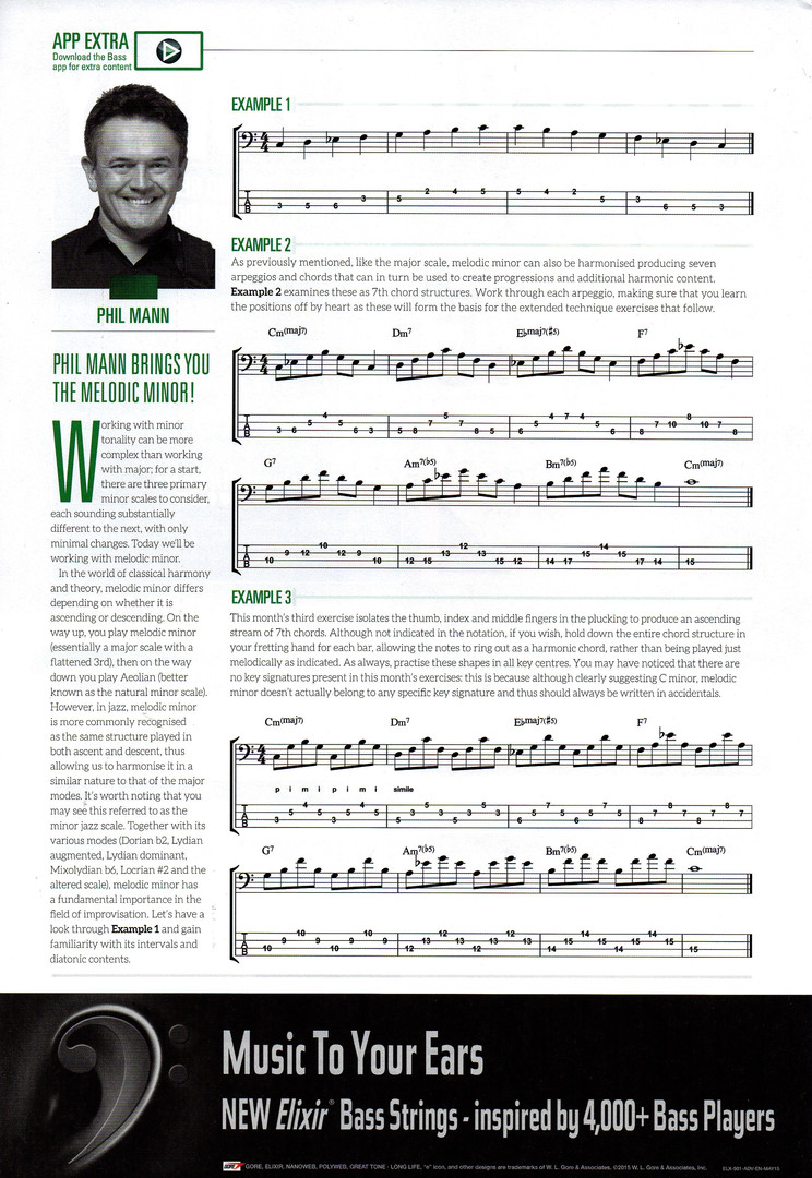 BGM - Issue 118 P1.jpg