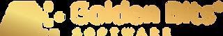 goldenbitslogo-R.PNG
