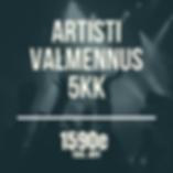 aRTISTI VALMENNUS 5kk-3.png