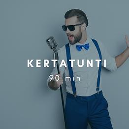 aRTISTI VALMENNUS 5kk-18.png