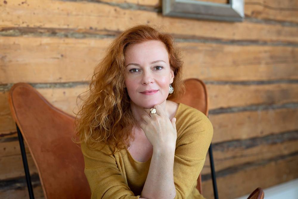 Meri Nenonen, näyttelijä