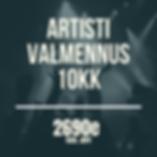 aRTISTI VALMENNUS 5kk-5.png