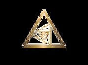 r-tist_academy_logo_pysty%20(kopio)_edit