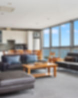 Penthouse on Evans Bay-006.jpg
