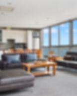Penthouse on Evans Bay-006.jpg