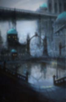 City of the Black Sun.jpg
