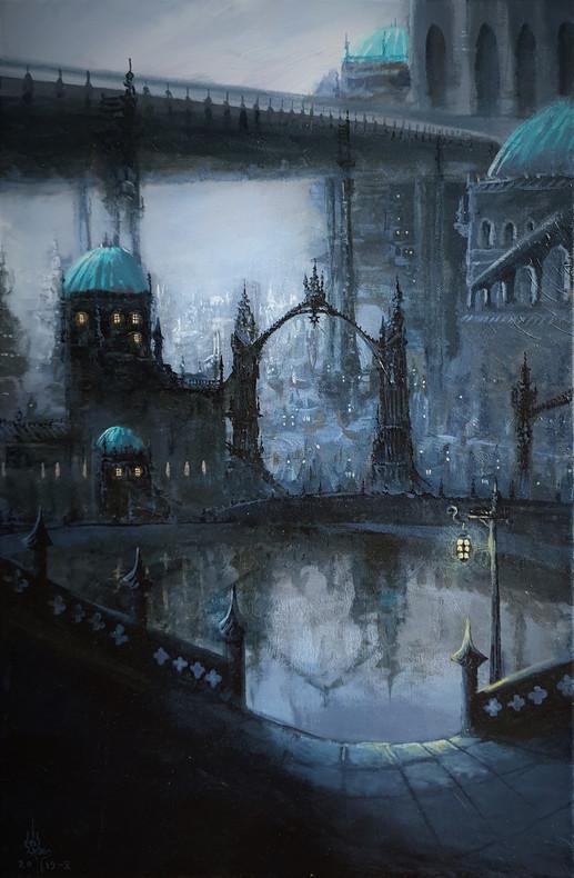 Kopie von City of the Black Sun.jpg