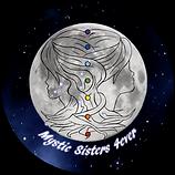 Logo_4-2020.png
