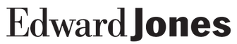 EdwardJones-Logo.png