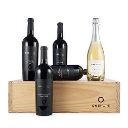 OHW_Wine-Wood-Gift-Box-Fav-5-Reserve_squ