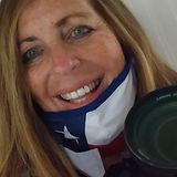 Janet Combs....jpg