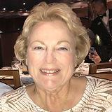 Jean Anns Headshot 2020.jpg