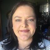 Chrissy Barnes.jpg