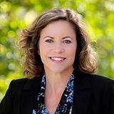 Susan A. Reilly.jpg