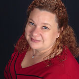 Kathleen Stepp.jpg