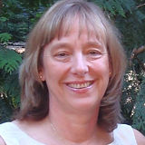 Deborah Keane.jpg