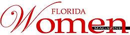 FWM Logo JPEG NEW_090119.jpg