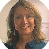 Dellinda Robinowitz.jpg