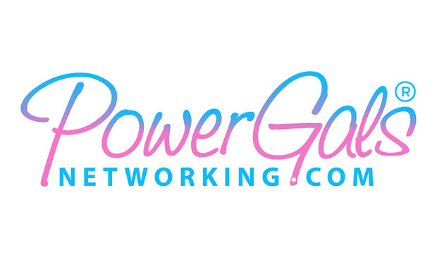Professional-Womens-Power-Gals-Networkin