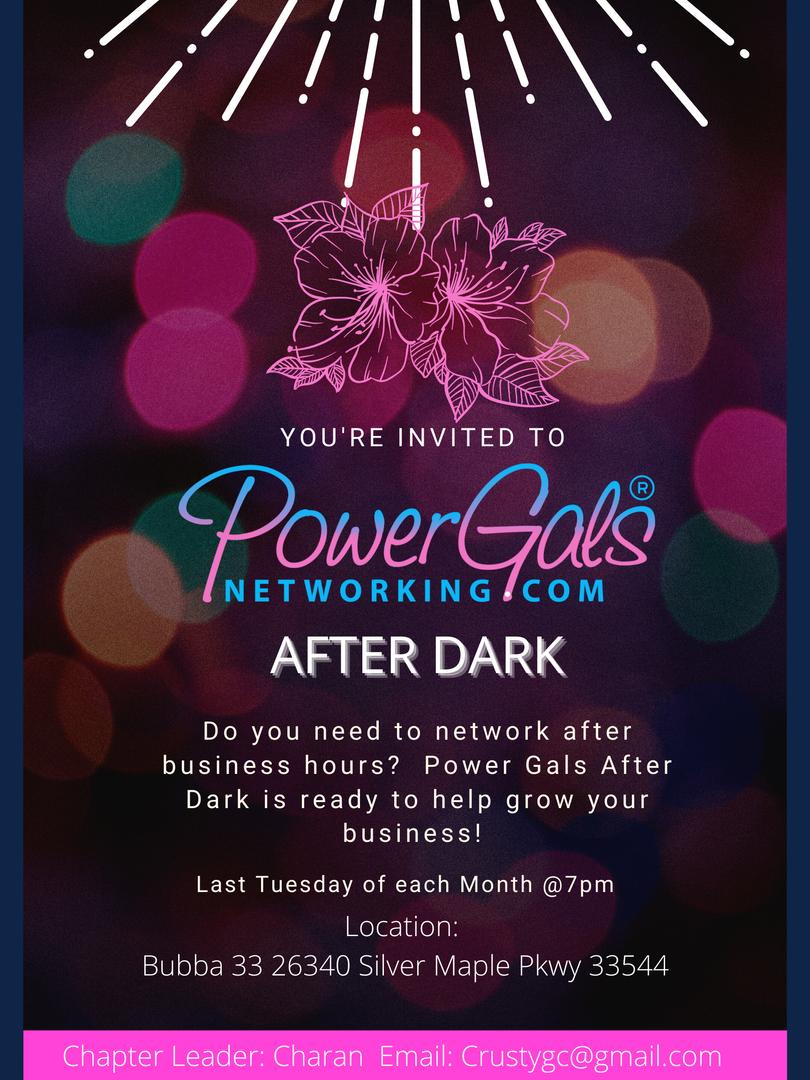 Power Gals After Dark.png