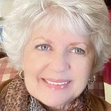 Barbara Doeringer...jpg