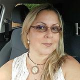 Maria T. Carranza.jpg