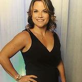 Adrienne McDowell...jpg