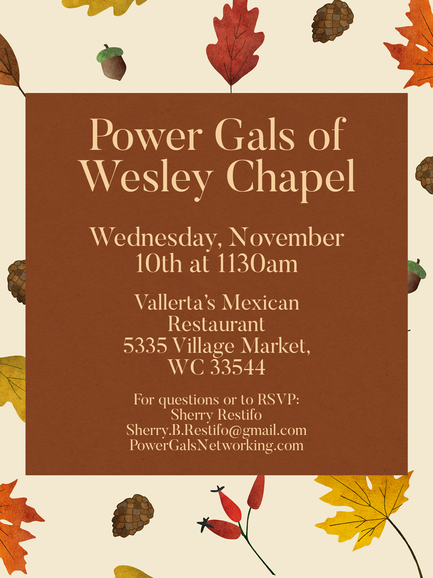 Wesley Chapel.png