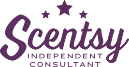 291-2913902_scentsy-logo-png.png