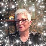 Bonnie Pewterbaugh.. .jpg