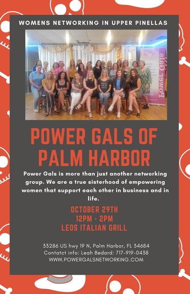 Palm Harbor October copy.jpg