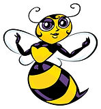 Bizzee Bee Marketing Bee.jpg