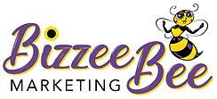 Bizzee-Bee-Marketing-Logo.jpg
