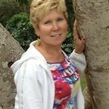 Sue Weber-Hegge...jpg