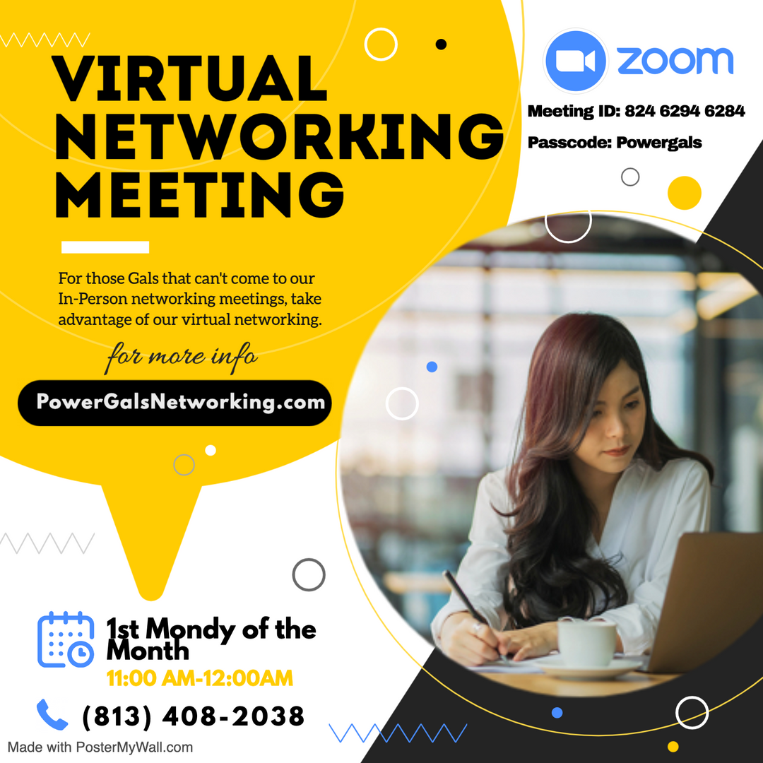 Virtual Networking.png