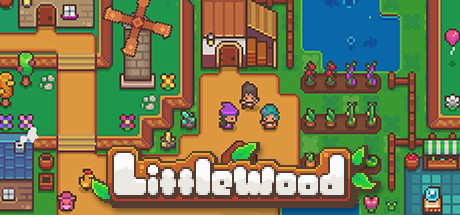 Littlewood gets a physical Switch release next week