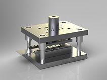 design-sheet-metal-tools-dies-jigs-and-f